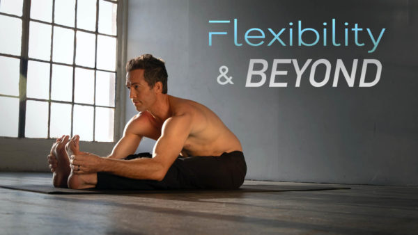 yin yoga travis eliot