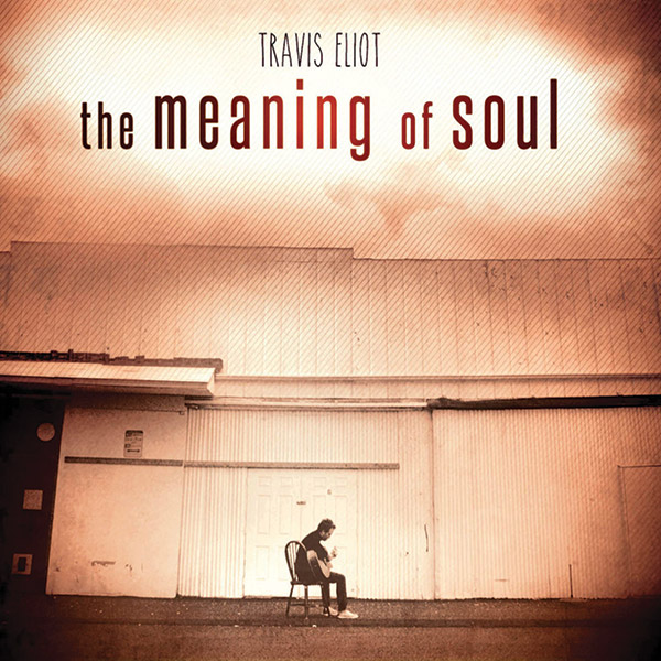 The Meaning<br>Of Soul