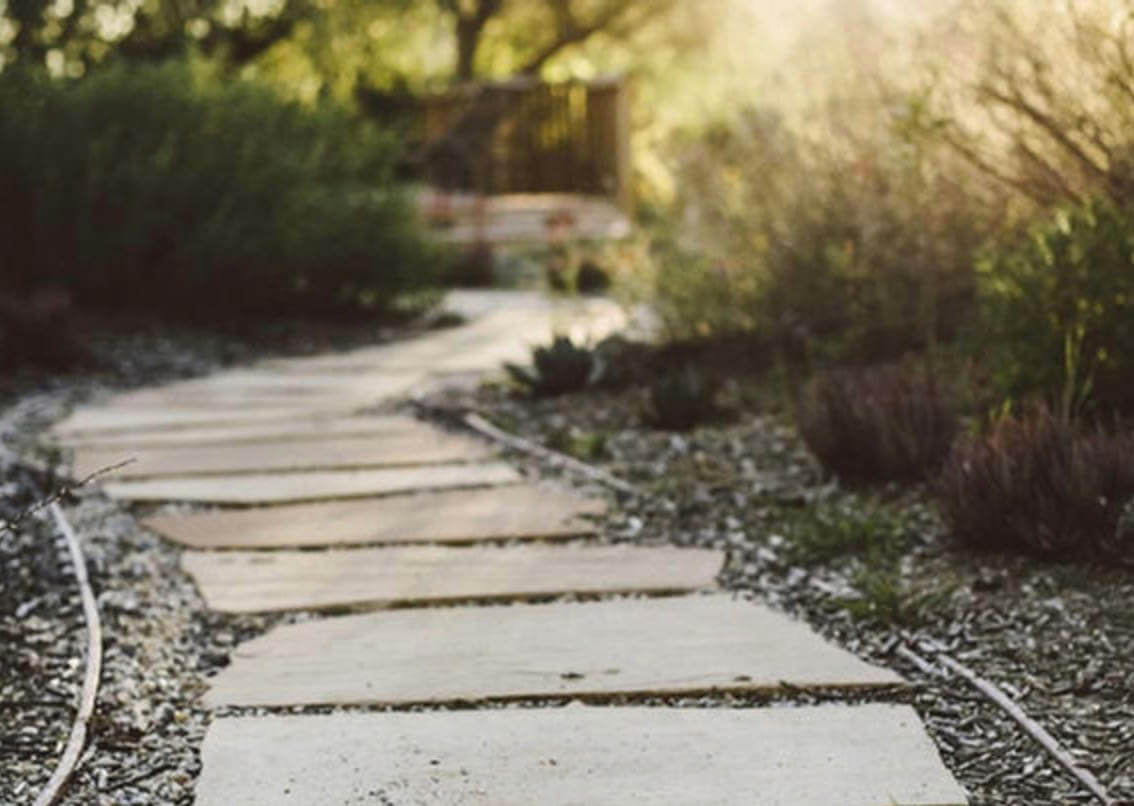 Trilogy of Wholeness with Lauren Eckstrom