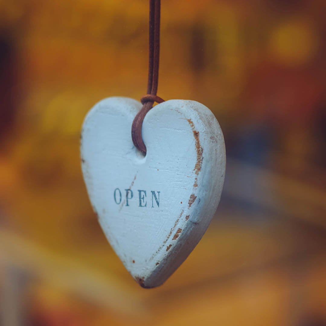 blog living-with-an-open-heart inner dimension tv