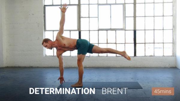 power yoga brent inner dimension tv