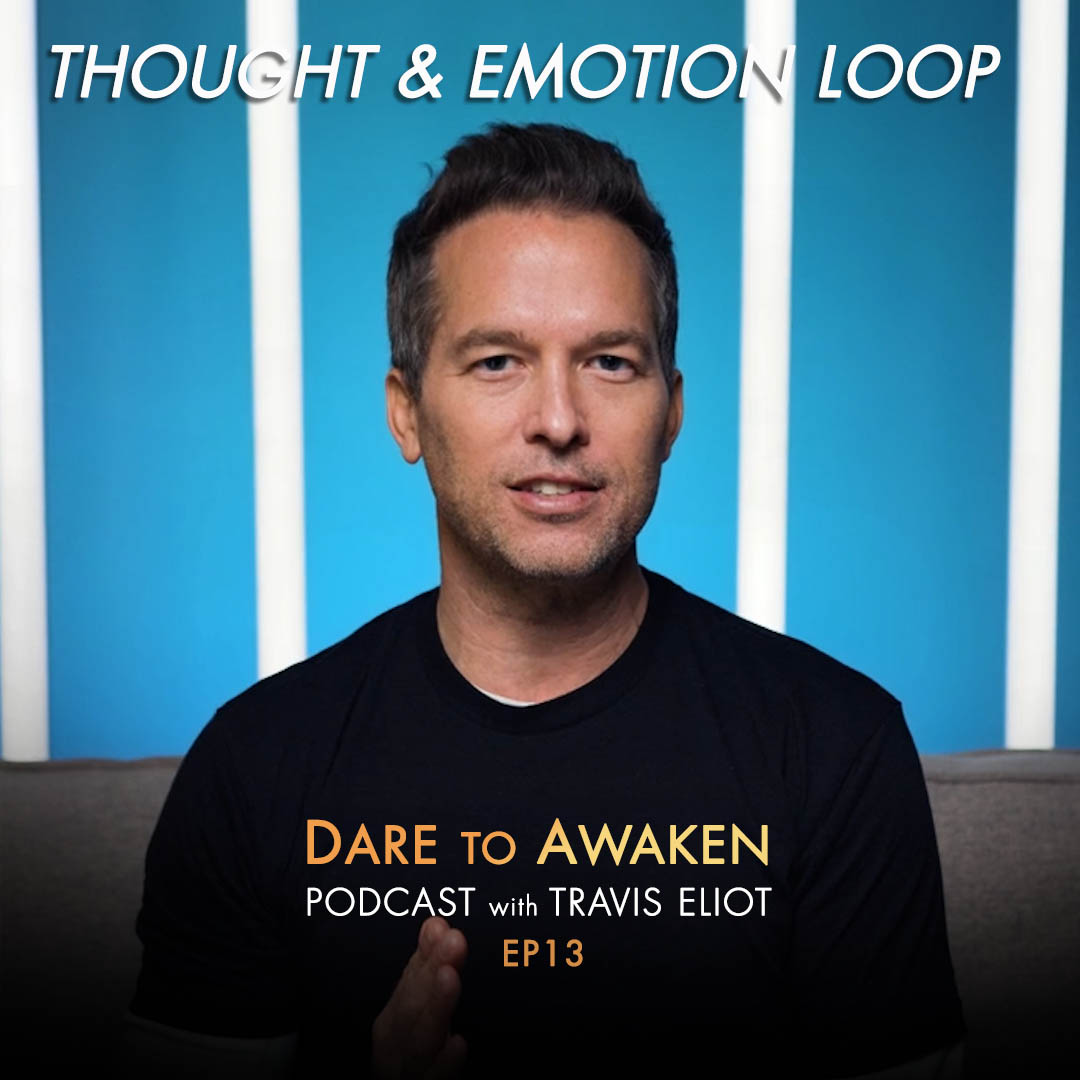 podcast with travis eliot inner dimension tv