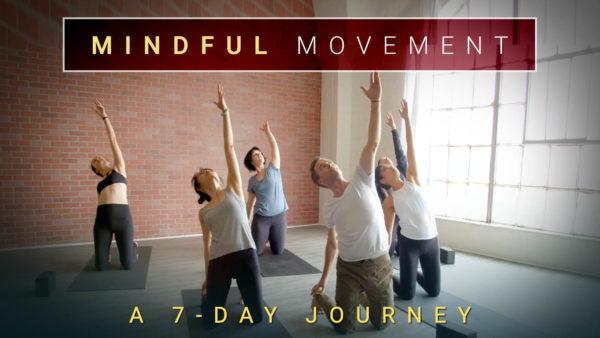 Inner Dimension TV Online Unlimited Yoga, Meditation & Daily Wisdom